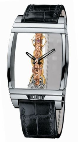Corum Golden Bridge 113.550.70/0001 0000R (CO-470)