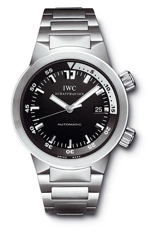 IW3548-05 IWC Aquatimer