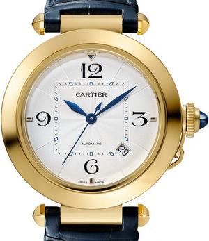 Часов картье золотых стоимость сургут ломбард часы