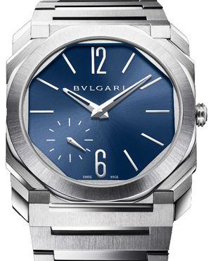 Стоимость часов bvlgari часы продам смарт в воронеже