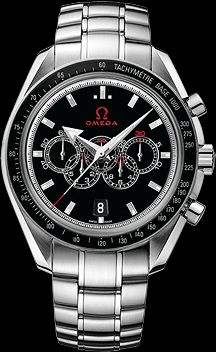 321.30.44.52.01.001 Omega Special Series
