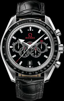 321.33.44.52.01.001 Omega Special Series