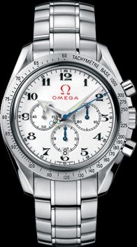 321.10.42.50.04.001 Omega Special Series