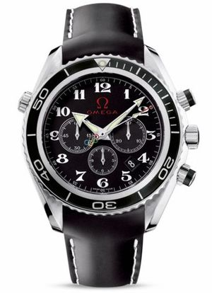 222.32.46.50.01.001 Omega Special Series