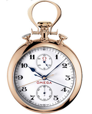 5108.20.00 Omega Special Series