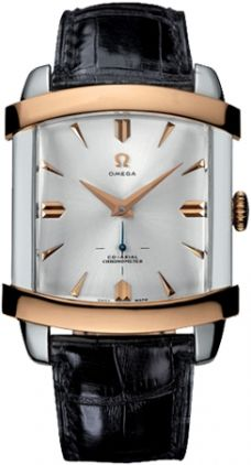 5705.30.01 Omega Special Series