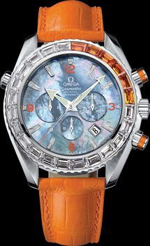 222.28.46.50.57.003 Omega Special Series