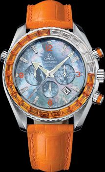 222.28.46.50.57.001 Omega Special Series