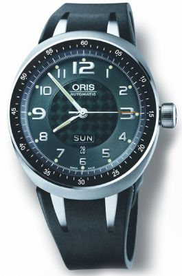 Oris Motor Sport Collection 01 635 7589 7067-07 4 28 02T