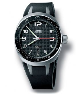 Oris Motor Sport Collection 01 635 7588 7064-07 4 28 02T