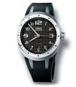 Oris Motor Sport Collection 01 635 7588 7069-07 4 28 02T