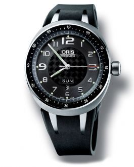 Oris Motor Sport Collection 01 635 7589 7064-07 4 28 02T