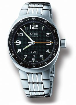 Oris Motor Sport Collection 01 635 7588 7067-07 8 26 70