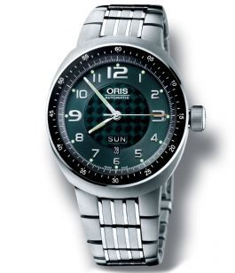 Oris Motor Sport Collection 01 635 7589 7067-07 8 28 70
