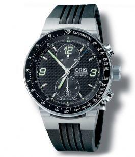 01 673 7563 4184-07 4 27 01 Oris Motor Sport Collection