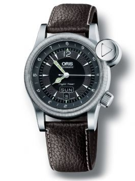 Oris Aviation Collection 01 635 7568 4064-07 5 21 55