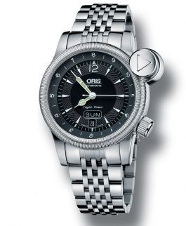 Oris Aviation Collection 01 635 7568 4064-07 8 21 61