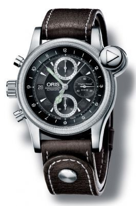 Oris Aviation Collection 01 674 7583 4084-Set