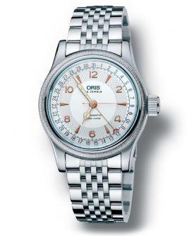 Oris Big Crown 01 654 7543 4061-07 8 20 61