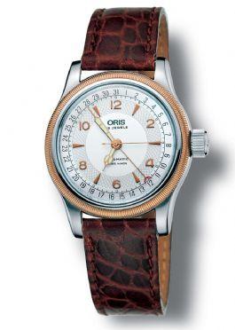 Oris Big Crown 01 654 7543 4361-07 5 20 52