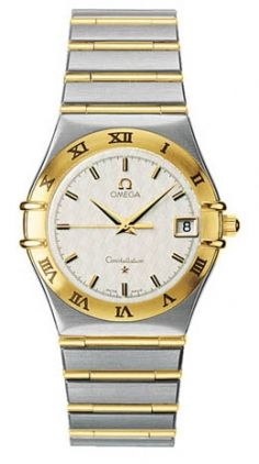 1212.30.00 Omega Constellation Lady