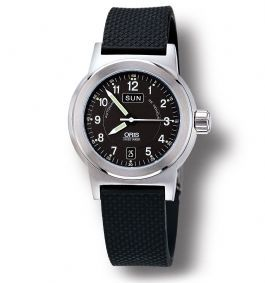 Oris Aviation Collection 01 635 7500 4164-07 4 20 10
