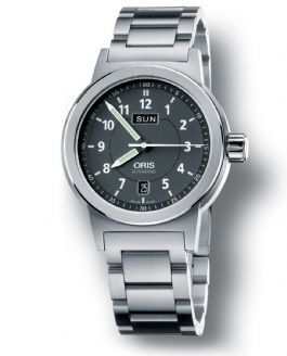 Oris Aviation Collection 01 635 7534 4164-07 8 20 69