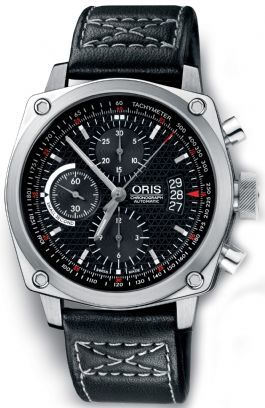 Oris Aviation Collection 01 674 7616 4154-07 5 22 58FC