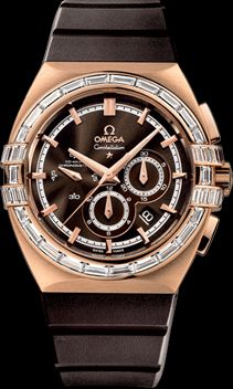 121.57.41.50.13.001 Omega Constellation Lady