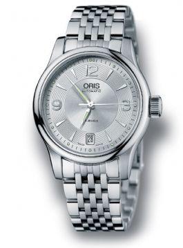 Oris Classic 01 733 7578 4061-07 8 18 61