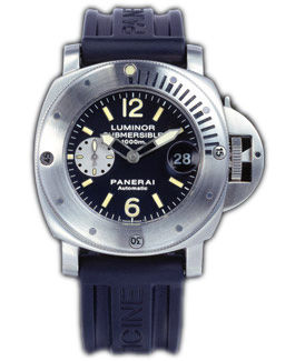 PAM 00064 Officine Panerai Special Editions
