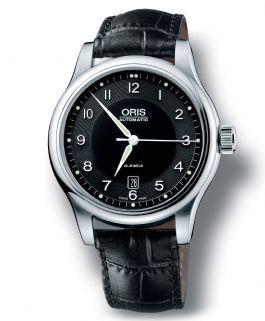 Oris Classic 01 733 7594 4064-07 5 20 11