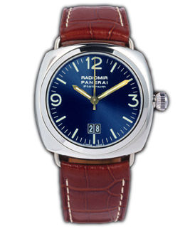 PAM00065 Officine Panerai Special Editions