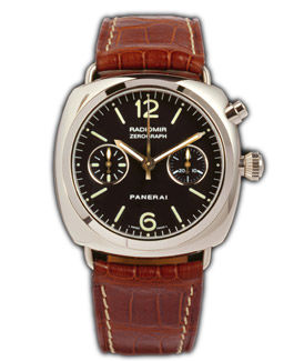 PAM 00067 Officine Panerai Special Editions