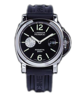PAM 00107 Officine Panerai Special Editions