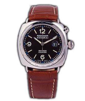 PAM 00078 Officine Panerai Special Editions