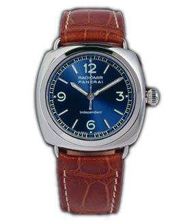 PAM 00080 Officine Panerai Special Editions