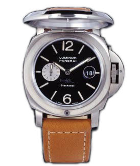PAM 00076 Officine Panerai Special Editions