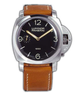PAM 00127 Officine Panerai Special Editions