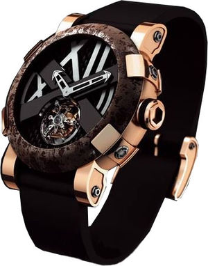 TO.T.OXY3.2222.00.BB RJ Romain Jerome Titanic-Dna Tourbilion