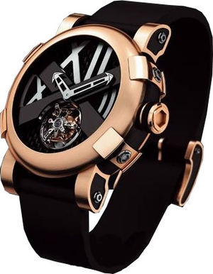 TO.T.222BB.00.BB RJ Romain Jerome Titanic-Dna Tourbilion