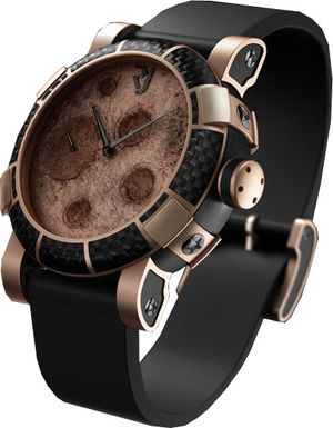 RJ Romain Jerome Air Moon Dust moon_DNA_gold