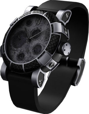 RJ Romain Jerome Air Moon Dust moon_DNA_dark-dial
