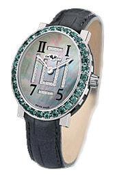 DeWitt Ladies Collection AL.0401.48/13.M672/01