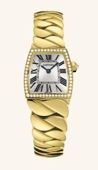 Cartier La Dona De Cartier WE60040H