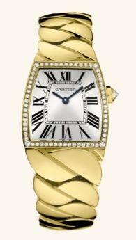 Cartier La Dona De Cartier WE60020H