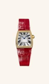 Cartier La Dona De Cartier WE600451
