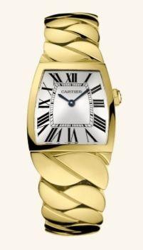 Cartier La Dona De Cartier W640010H