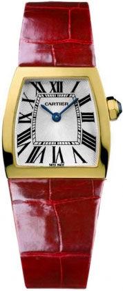 Cartier La Dona De Cartier W6400256