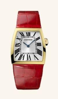 Cartier La Dona De Cartier W6400156